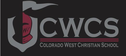 CWCS Black