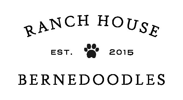 RHB_logo_small