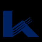 HLSB_Logo